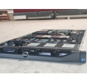 DELL PowerEdge R610