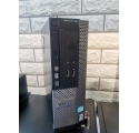 Dell optiplex​390