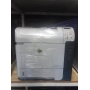 Hp laser jet enterprise600 M602 dn