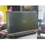Dell Latitude 6320@core i5