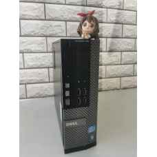 DELL_OPTIPLEX_790