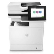 HP Laser jet Enterprise M4555h MFP
