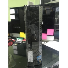 Dell optiplex7010