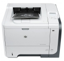 HP Laser Jet Enterprise P 3015 dn
