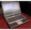 Dell Latiude D630 มือสอง