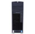 hp xw 6200 workstation