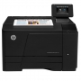 HP Laserjet Pro 200 Printer M251NW