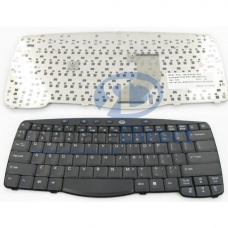 Keyboard notebook  Acer ทุกรุ่น