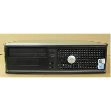 Dell optiplex 330 core2