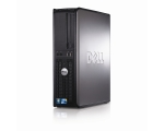 Dell optiplex780 core2Duo