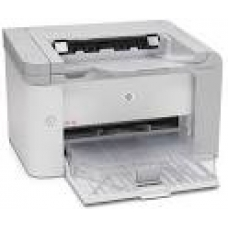 HP P1566 LaserJet Pro Printer